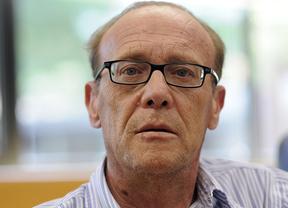 El régimen en estado puro arrasó Caja Madrid