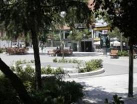 La Plaza de Prosperidad acogerá la V Edición de la Pasarela de Moda PYMES Chamartín