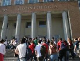 Las seis universidades públicas dan a conocer este lunes las notas de selectividad