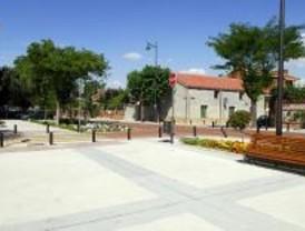 El TS ratifica la sentencia contra el teniente de alcalde de Sevilla La Nueva