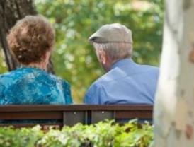 Los astrocitos son clave en el desarrollo del alzheimer
