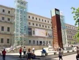 El Museo Reina Sofía acogerá una exposición de Picasso