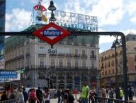 El edificio de Tío Pepe volverá a ser hotel