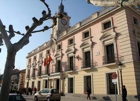 El difícil 'puzzle' electoral de Alcalá de Henares