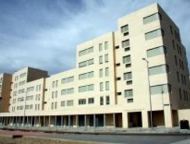 Alcorcón entrega 556 viviendas públicas más en el Ensanche Sur