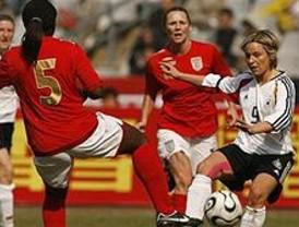 La III edición de la Semana de la mujer deportista se celebrará en abril