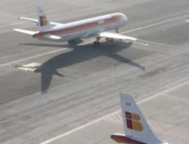 Los pilotos de Iberia harán huelga todos los lunes y viernes hasta el 20 de julio
