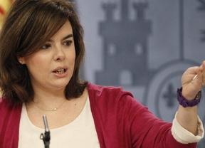 El Gobierno aprobará el informe sobre la reforma de la Administración