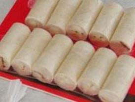 La Policía detuvo a 31 personas e intervino más 61 kilos cocaína en septiembre