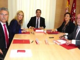 Censo definitivo: 7.631 personas viven en la Cañada Real