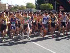 Madrid acogerá la prueba mundialista de triatlón el 30 y 31 de mayo