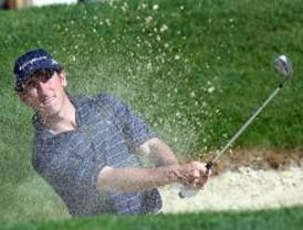Madrid presenta su Masters de golf