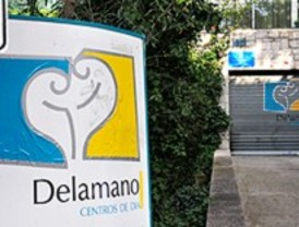 Los ancianos afectados por Delamano tendrán asistencia, al menos, hasta noviembre