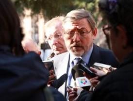 La lista municipal del PSM se queda justa en apoyos y Lissavezky llama a intervenir a Ferraz