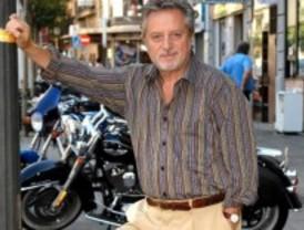 Manuel Galiana, premio nacional de Teatro Pepe Isbert