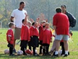 Pozuelo de Alarcón celebra el Día del Deporte este sábado