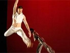 Entre el 19 y el 22 de junio se celebrará 'Madrid danza en… Varsovia'
