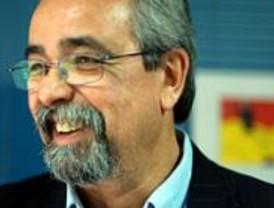 Pérez propone abrir las bibliotecas por la noche y fines de semana durante exámenes