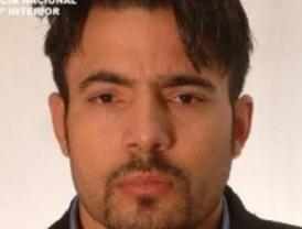 Detenido 'El Padrino', uno de los fugitivos más buscados
