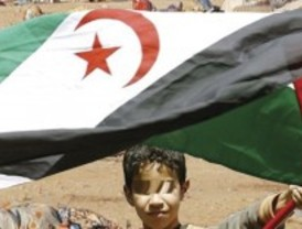 El Sáhara Occidental contado por vecinos de La Elipa