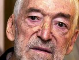 Fallece Vicente Ferrer a los 89 años tras agravarse sus problemas respiratorios