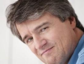 Ingo Metzmacher abre Las noches del Real