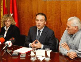 Prada y Bermúdez piden endurecer la Ley del Menor