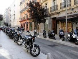 La DGT vigilará la conducción en motocicleta