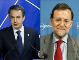 Zapatero propone incorporar la estabilidad presupuestaria en la Constitución