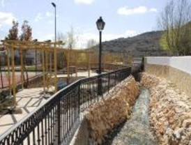 Cinco municipios, contra la instalación de canteras en la Alcarría