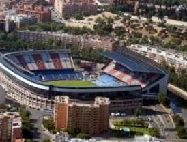 AC/DC amplía su gira española con nuevos conciertos en Madrid y Barcelona