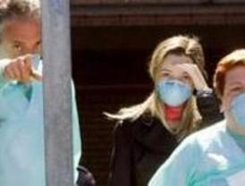 Sanidad señala que los casos graves de Madrid siguen estables