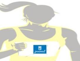 Más de mil madrileñas participarán en la Semana de la Mujer Deportista