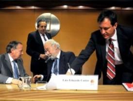 Ifema busca superar la crisis entrando en países emergentes como Dubai, Angola o Brasil