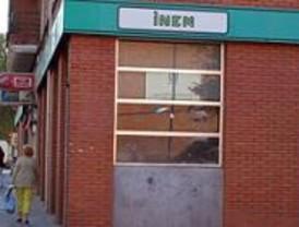 Madrid cuenta con 30.000 parados extranjeros registrados en el Inem