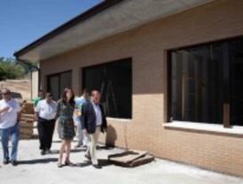 La Comunidad abrirá el próximo curso 23 nuevos centros educativos públicos