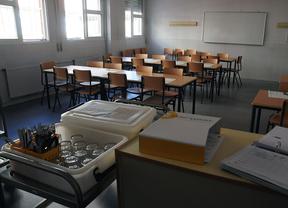El Ayuntamiento de Getafe abre los comedores de tres colegios para 202 niños