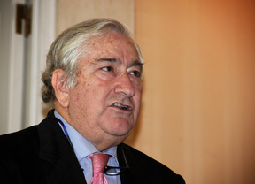 Rodríguez dice que el hospital de Collado Villalba abrirá a