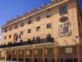 Móstoles aplaza 24 meses el pago del Impuesto de Bienes Inmuebles a los parados