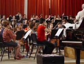 El PSOE critica la falta de actividades culturales en la capital en el mes de agosto