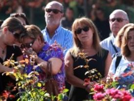 Dos años de olvido para las víctimas de Barajas