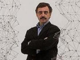 Manuel Borja-Villel, elegido nuevo director del Museo Reina Sofía