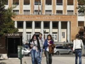 La nota de corte más alta en Madrid es un 12,469 para estudiar Medicina