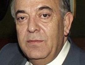 Fallece el periodista Pedro Altares a los 74 años de edad