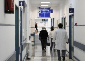 La Fundación Jiménez Díaz, primer centro madrileño en adoptar la biopsia líquida ultrasensible