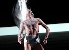 'El público' de Lorca, un grito a favor de la homosexualidad en el Teatro Real