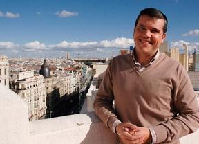 Alfredo Menéndez: