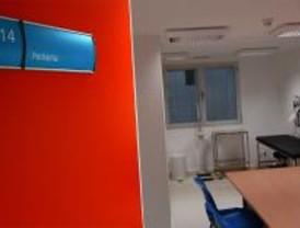 Nuevo impulso a la investigación en Psiquiatría Infanto-Juvenil