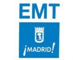 La EMT irá a la huelga a partir del 22 de febrero