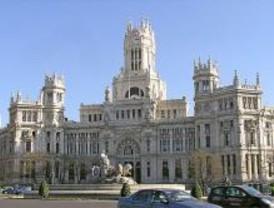 El Ayuntamiento de Madrid hace un plan presupuestario contra la crisis